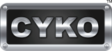 The CYKO Ltd Logo