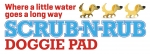 Scrub-N-Rub Website