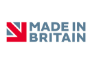 Our products are all 100% British made and sourced!